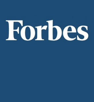 Synchronoss Technologies, Inc. Ranked Number 7 on Forbes Fast Tech 25 Annual List of the 25 Fastest Growing Tech Companies